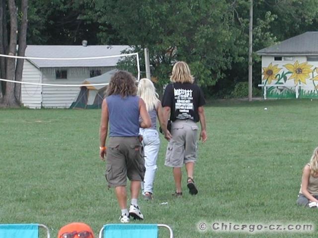 Rockfest Chicago 2001 (93)