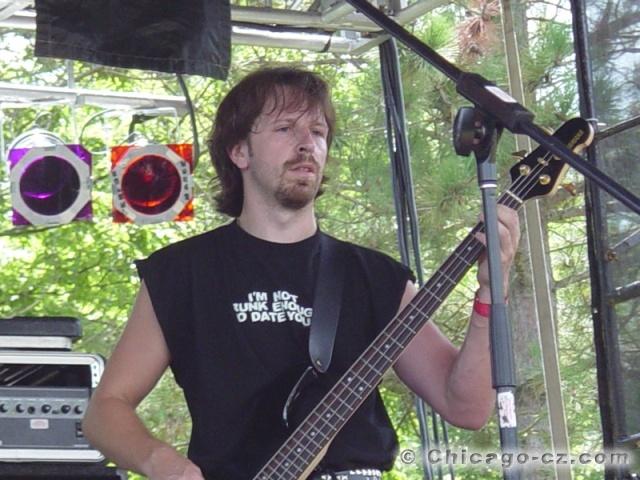 Rockfest Chicago 2002 (113)