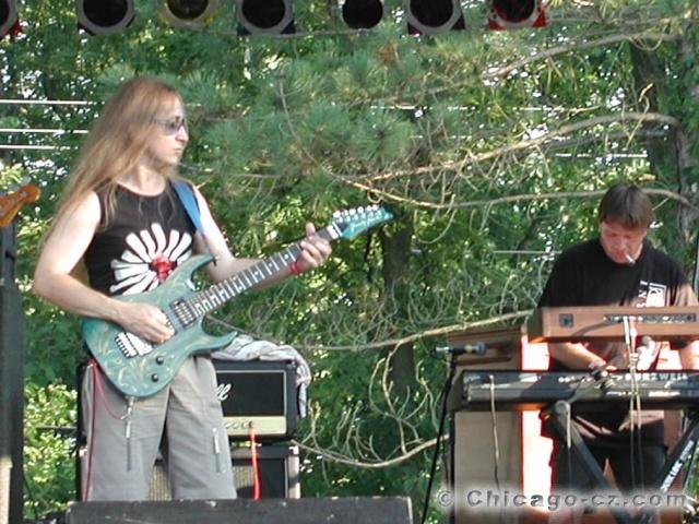 Rockfest Chicago 2002 (73)
