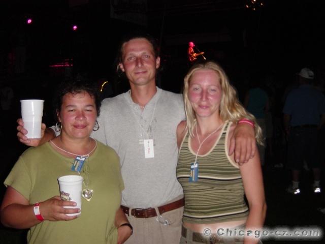 Rockfest Chicago 2002 (95)