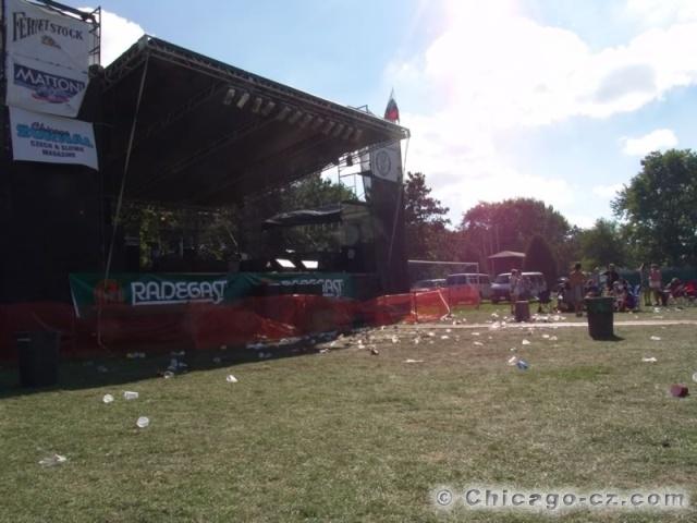 Rockfast Chicago 2004 (49)