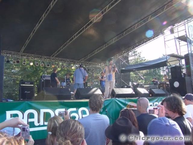 Rockfast Chicago 2004 (52)