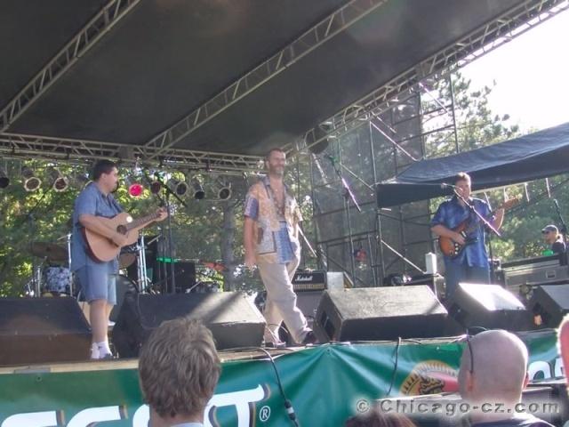 Rockfast Chicago 2004 (53)