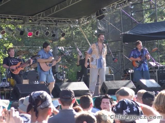 Rockfast Chicago 2004 (57)