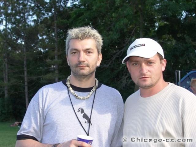 Rockfast Chicago 2004 (59)