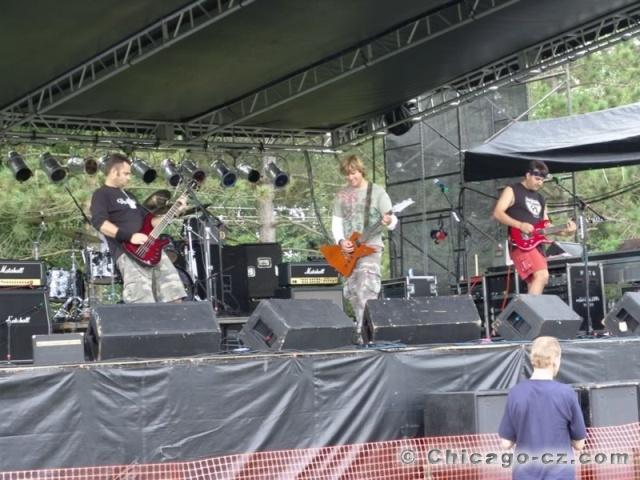 Rockfast Chicago 2004 (7)