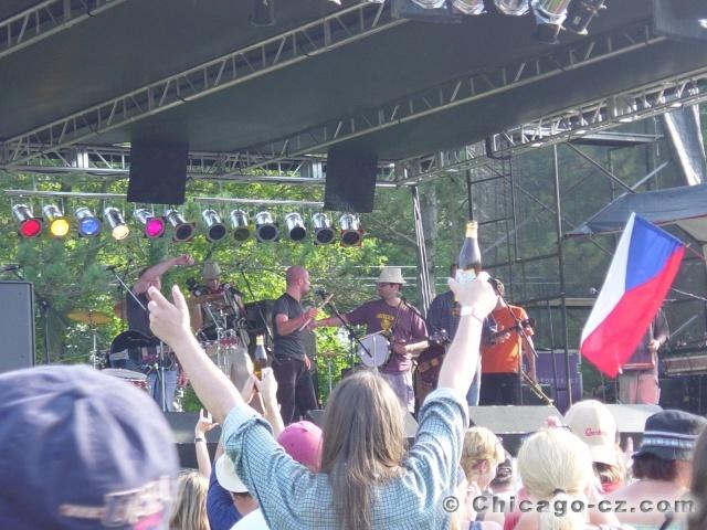 chicago rockfest